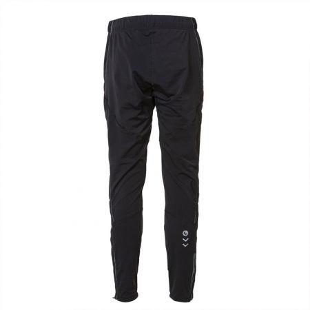 Pantaloni de iarnă pentru bărbați - Progress PENGUIN MAN - 3