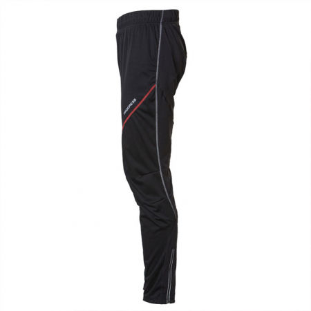 Men's winter stretch pants - Progress PENGUIN MAN - 2