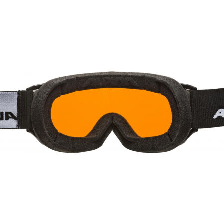 Sjezdové brýle - Alpina Sports CHALLENGE 2.0 DH - 3