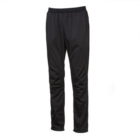 Progress STRIKE MAN - Men's cross country insulated pants