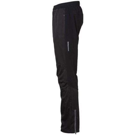 Men's cross country insulated pants - Progress STRIKE MAN - 2