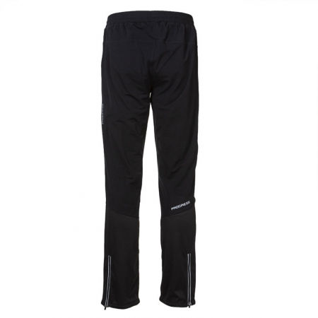 Men's cross country insulated pants - Progress STRIKE MAN - 3