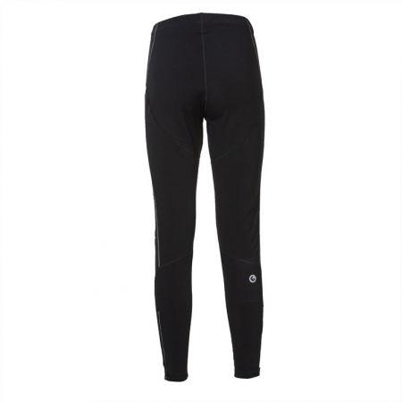 Women's winter stretch pants - Progress PENGUIN LADY - 3