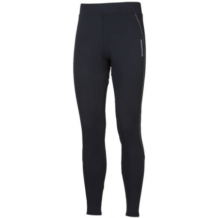 Progress TRIGGER - Men's running leggings