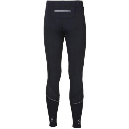 Men's running leggings - Progress TRIGGER - 3