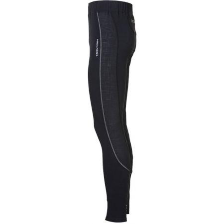 Men's running leggings - Progress TRIGGER - 2