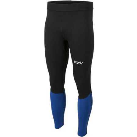 Swix FOCUS - Men's ski pants
