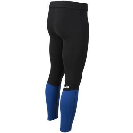 Мъжки панталони за ски - Swix FOCUS - 2