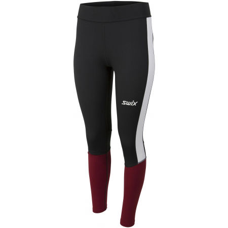 Swix FOCUS - Women's ski pants