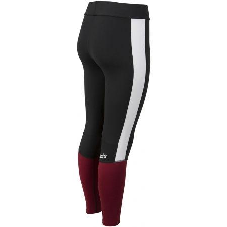 Dámské lyžařské kalhoty - Swix FOCUS - 2
