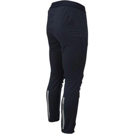 Pánské softshellové kalhoty - Swix CROSS - 2