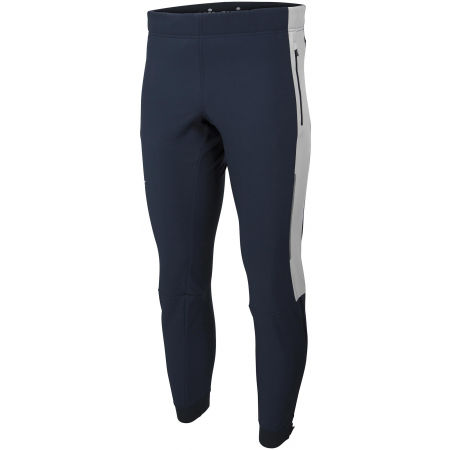 Pantaloni schi bărbați - Swix STRIVE
