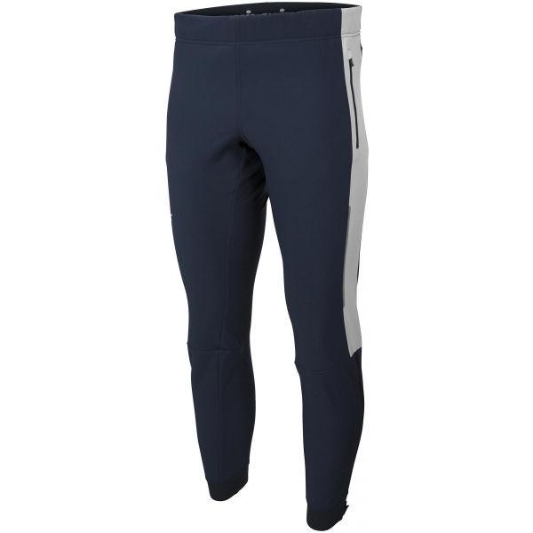 Swix STRIVE - Pánske lyžiarske nohavice