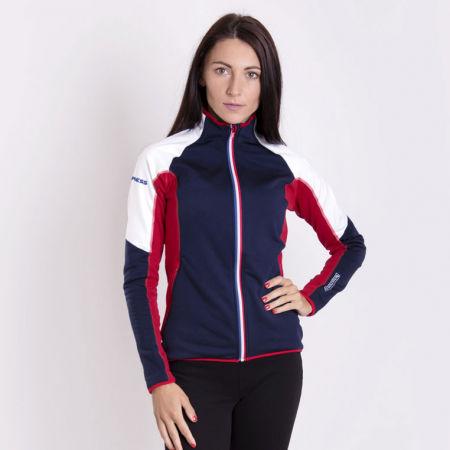 Women's sports jacket - Progress REPUBLICA - 5
