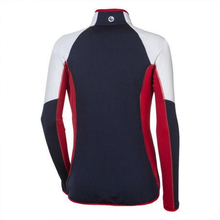 Women's sports jacket - Progress REPUBLICA - 3