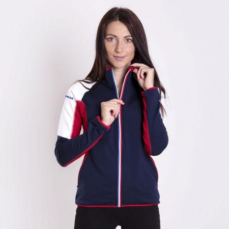 Women's sports jacket - Progress REPUBLICA - 6