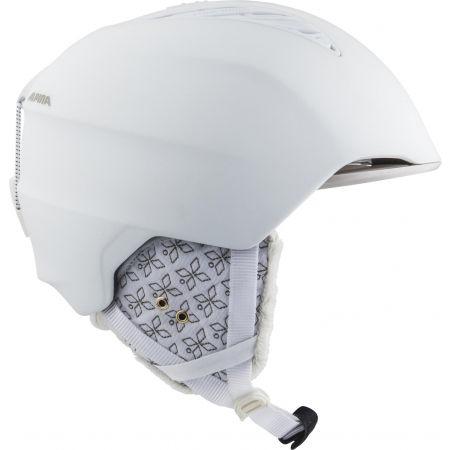 Lyžařská helma - Alpina Sports GRAND - 2