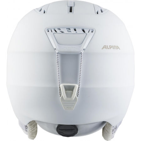 Lyžařská helma - Alpina Sports GRAND - 3