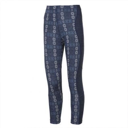Pantaloni funcționali băieți - Progress NORDIC LT-B - 1
