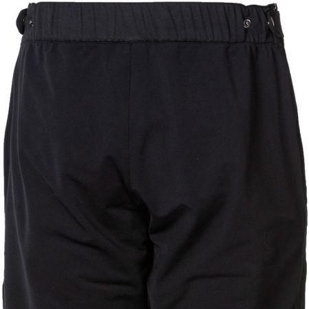 Men's full side zip pants - Progress MERAN - 7