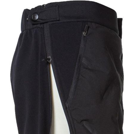 Men's full side zip pants - Progress MERAN - 6