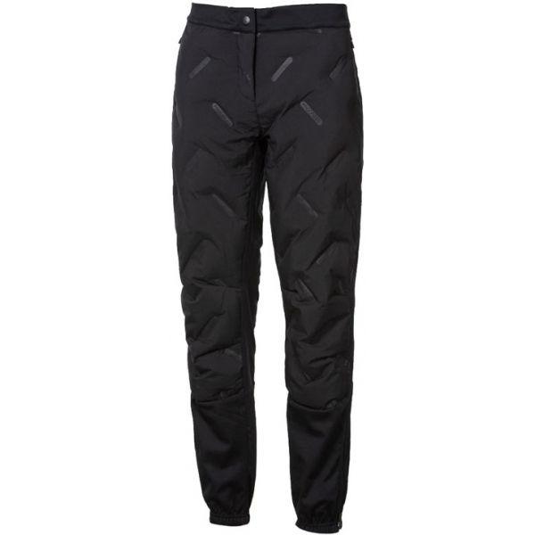 Progress MONTEROSA  XL - Női szétcipzározható nadrág