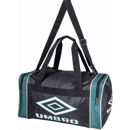 Sportovní taška - Umbro RETRO SMALL HOLDALL - 2