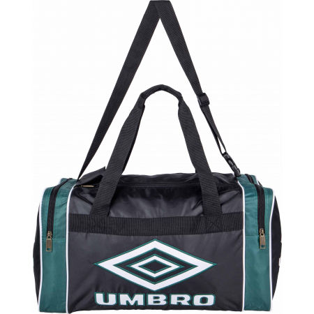 Umbro RETRO SMALL HOLDALL