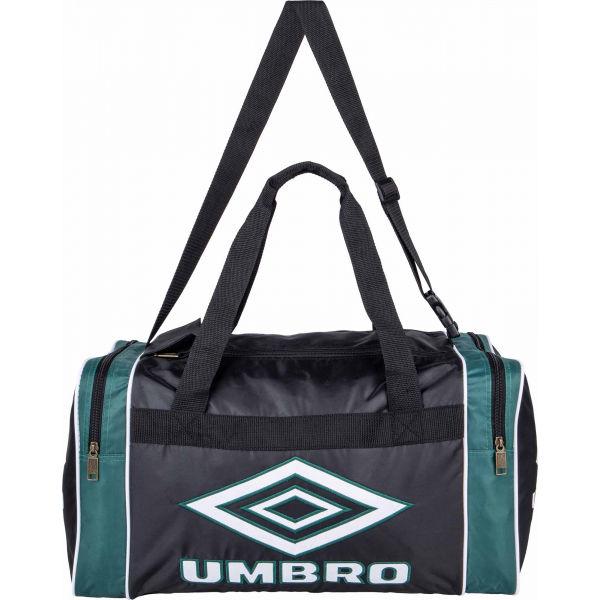 Umbro RETRO SMALL HOLDALL - Športová taška