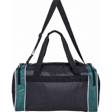 Sportovní taška - Umbro RETRO SMALL HOLDALL - 3
