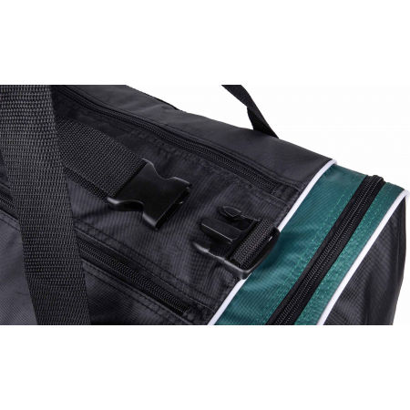 Sportovní taška - Umbro RETRO SMALL HOLDALL - 4