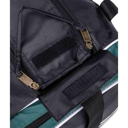 Sportovní taška - Umbro RETRO SMALL HOLDALL - 5