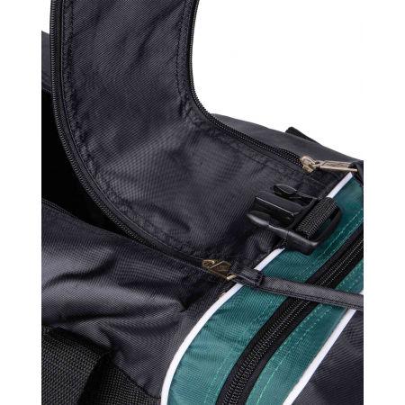 Sportovní taška - Umbro RETRO SMALL HOLDALL - 6