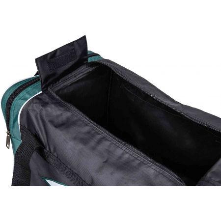 Sportovní taška - Umbro RETRO SMALL HOLDALL - 7