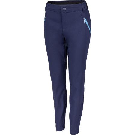Columbia MT POWDER PANT - Women's trousers
