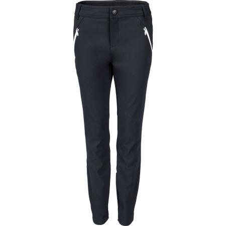 Dámské kalhoty - Columbia MT POWDER PANT - 2