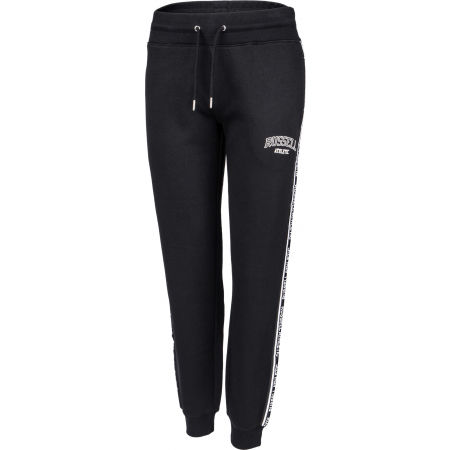 Russell Athletic CUFFED PANT - Trainingshose für Damen
