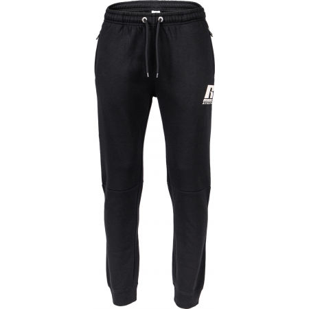 Men's sweatpants - Russell Athletic CUFFED PANT - 2