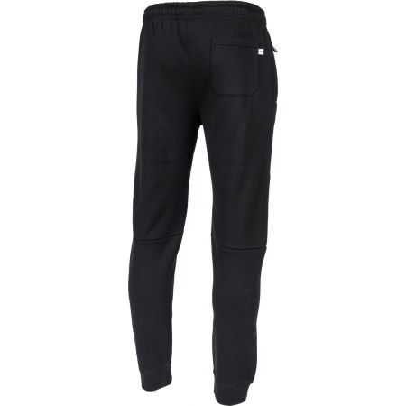 Мъжко долнище - Russell Athletic CUFFED PANT - 3