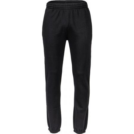 Men's sweatpants - Russell Athletic ELASTICATED LEG PANT - 2