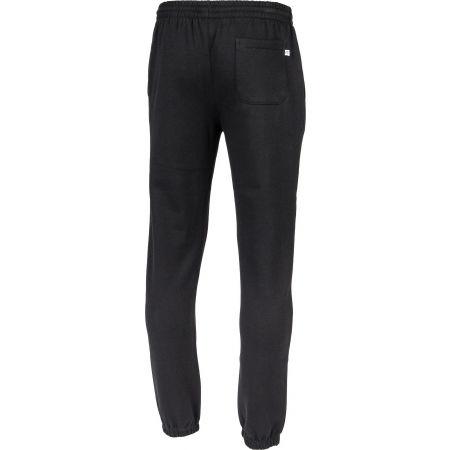 Men's sweatpants - Russell Athletic ELASTICATED LEG PANT - 3