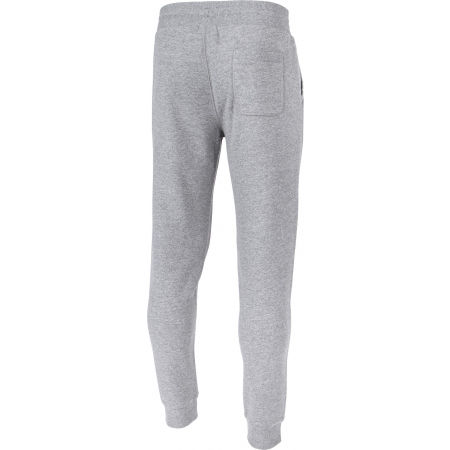Men's sweatpants - Russell Athletic CUFFED PANT - 3
