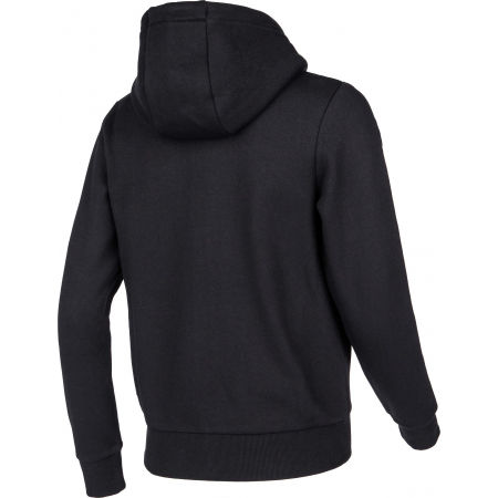Hanorac damă - Russell Athletic ZIP THROUGH HOODY - 3