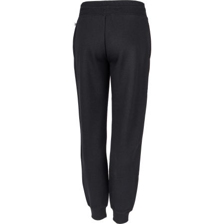 Women's sweatpants - Russell Athletic CUFFED PANT - 3