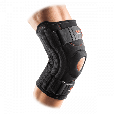 McDavid PATELLA KNEE SUPPORT - Ortéza na koleno