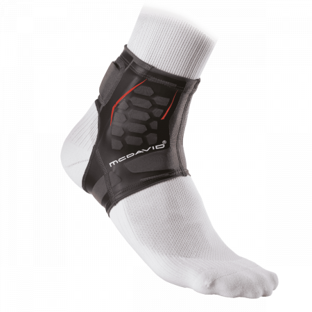 McDavid RUNNERS THERAPY ACHILLES SLEEVE