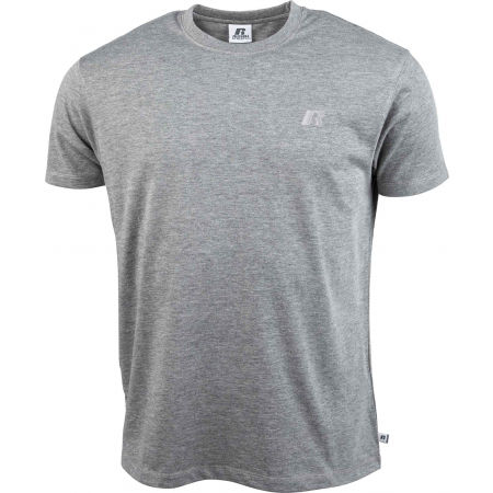 Russell Athletic CREWNECK TEE SHIRT