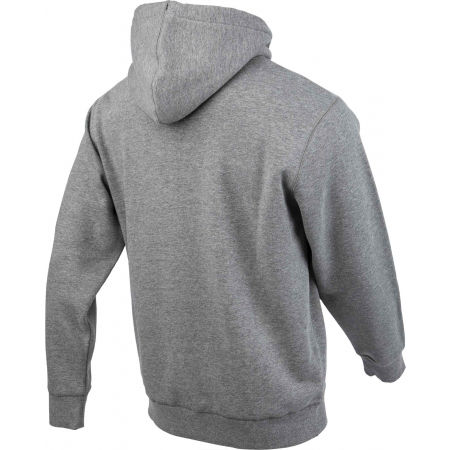 Мъжки суитшърт - Russell Athletic PULLOVER HOODY - 3