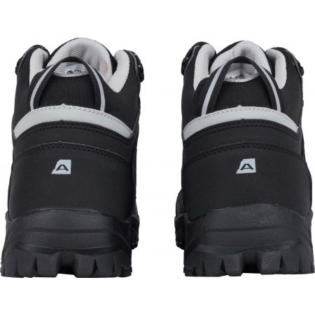 Unisex outdoor shoes - ALPINE PRO WESTE - 7