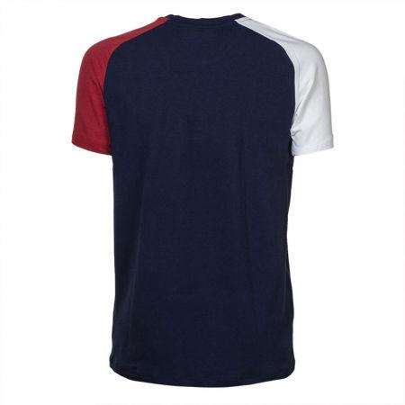 Men's bamboo T-shirt - Progress KAREL - 3